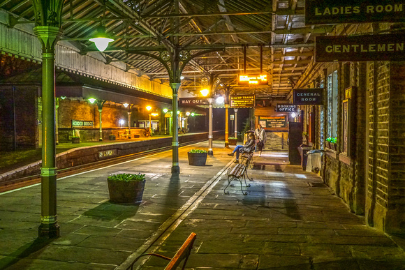 Hebden Bridge Station - November.jpg
